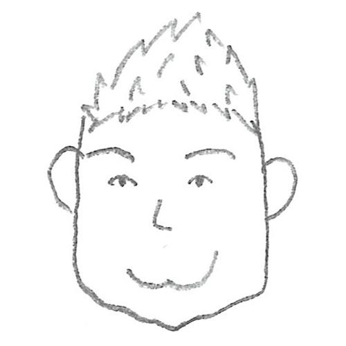 https://xn--zckh1ahq1d.com/wp-content/uploads/2020/01/kao.jpg